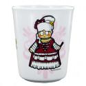Mug « Marie-Antoinette »