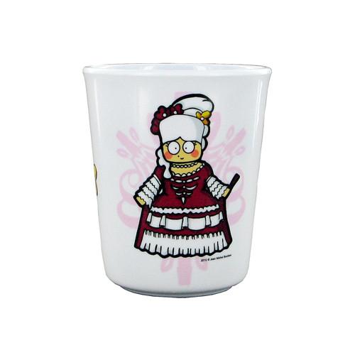 «Marie-Antoinette» mug