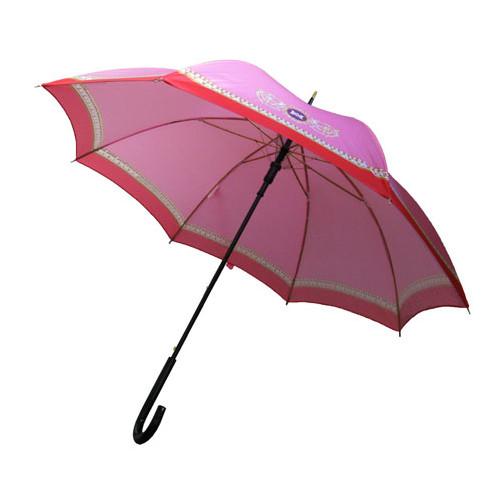 ?Marie-Antoinette? town umbrella