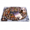 Versailles FuniStory board game