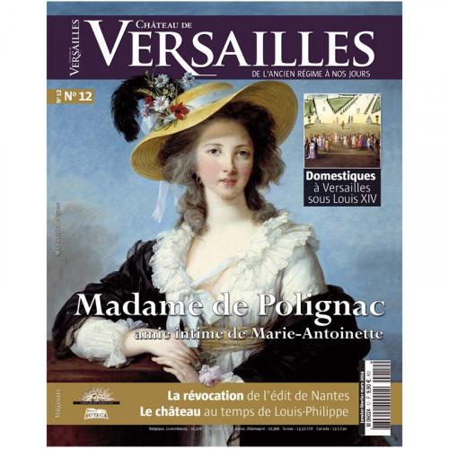 magazine n12