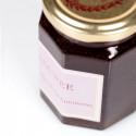 Coffret délice de thé Marie-Antoinette
