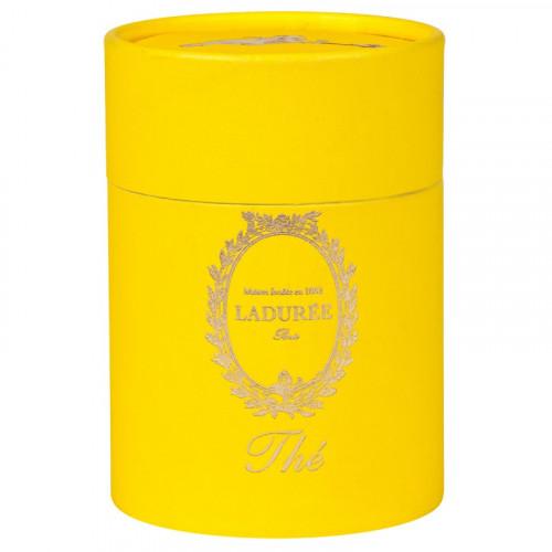 Roi Soleil Tea – 20 teabags