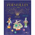 Versailles en fêtes