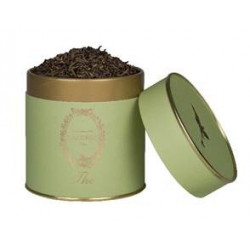 Loose-Leaf Marie-Antoinette Tea