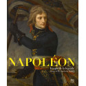 "Catalogue ""Napoléon. Images de la légende"""