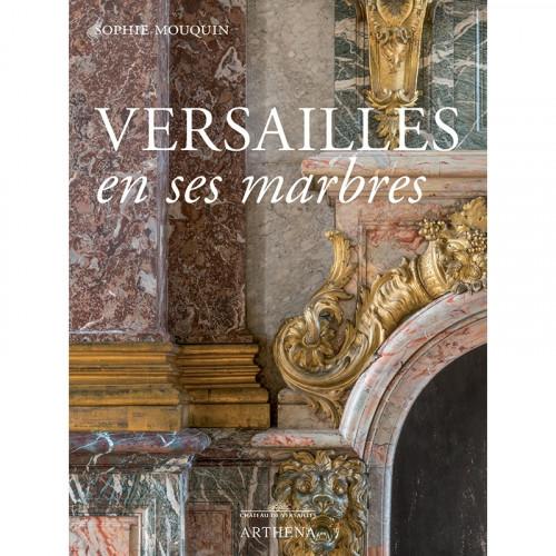 Versailles en ses marbres