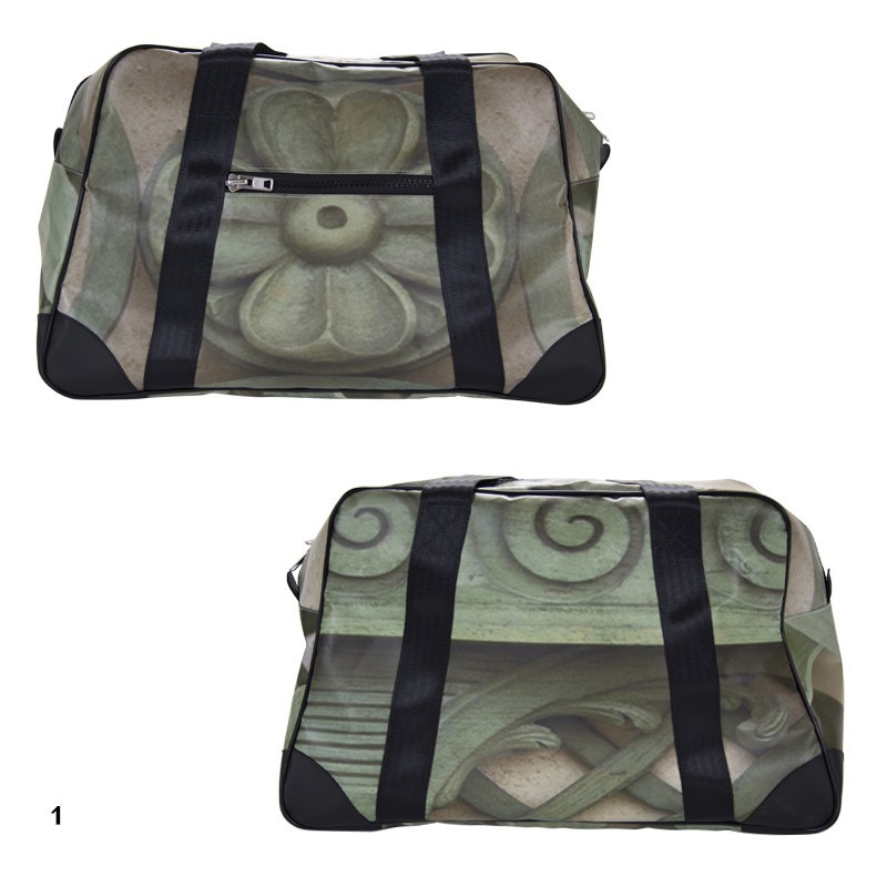 """""""The Queen's House"""" cabin bag – limited series"""