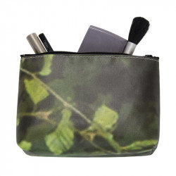 "Make-up bag "" The Queen's House"" - Limited edition"