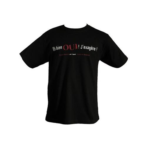 Comédie-Française men's t-shirt