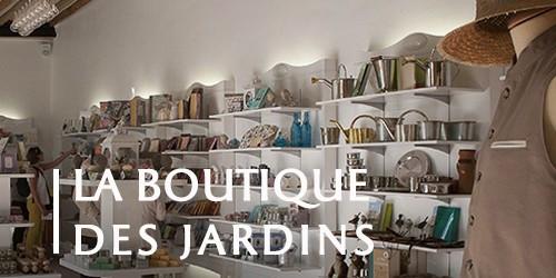 Our shops boutique en ligne du ch teau de versailles - La boutique du jardin ...