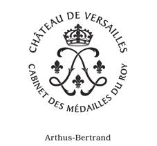 Cabinet des Médailles