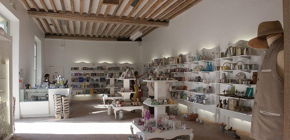 628c9c17b1e La boutique des jardins - Boutique en ligne du château de Versailles