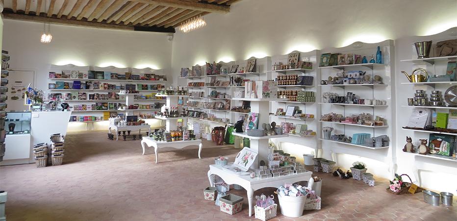 la boutique des jardins boutique en ligne du ch teau de versailles. Black Bedroom Furniture Sets. Home Design Ideas