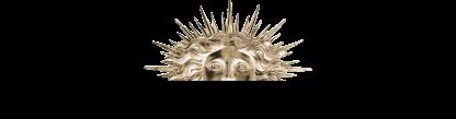 Boutique en ligne du château de Versailles