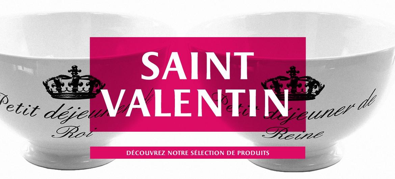 Fêtez la Saint Valentin avec Versailles