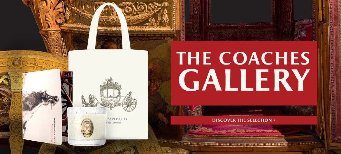 The Coach Gallery