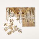 Puzzle galerie des Glaces