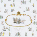Grand bavoir Versailles