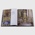Versailles, Splendeur et intimité