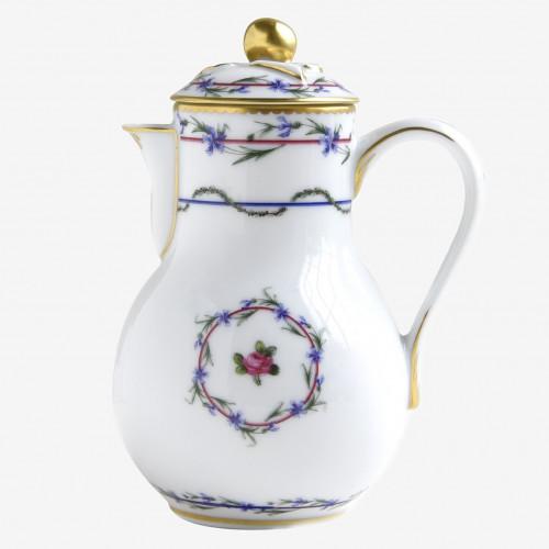Pot à crème - Le Gobelet du Roy