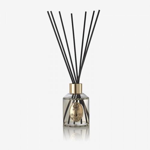 """""""Eaux des Rois"""" fragrance dispenser - small"""