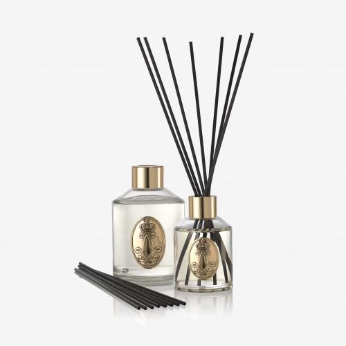 """Queen's Boudoir"" fragrance dispenser - small"