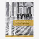 """Catalogue """"Un Président chez le Roi"""""""