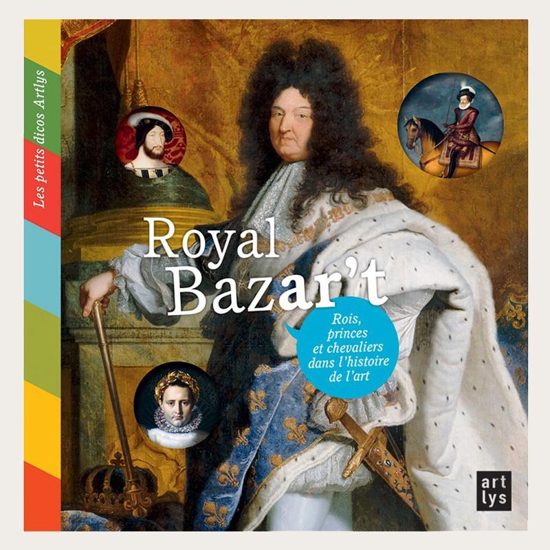 Royal Bazar't