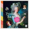 Princesses Bazar't