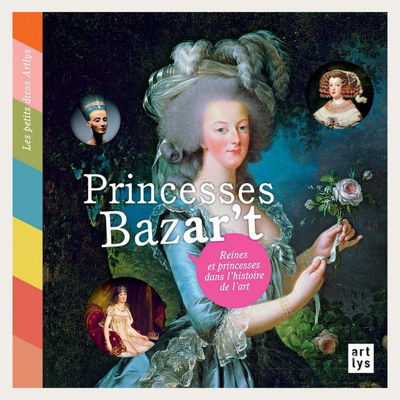 Bazar't Princesses