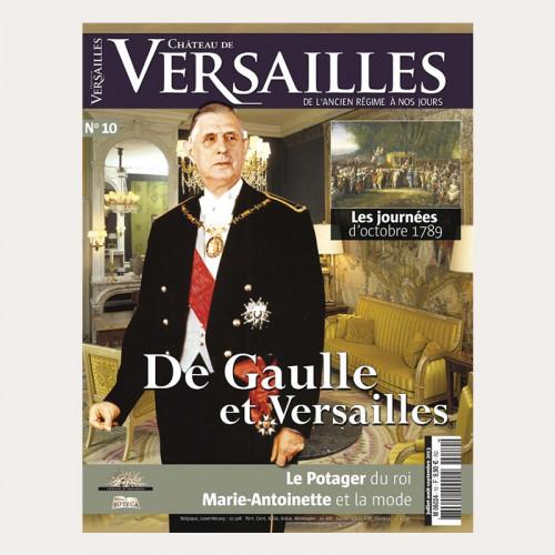 magazine n°10