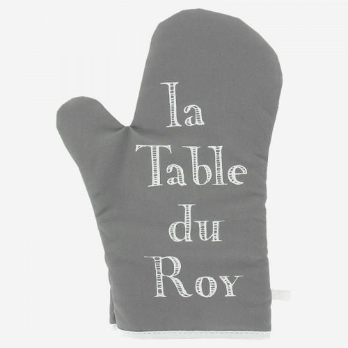 """Gant """"La Table du Roy"""""""