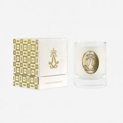 "Candle ""Office of Louis XV"" - Small"