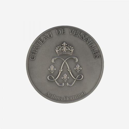 """Médaille """"Vase de la paix"""""""