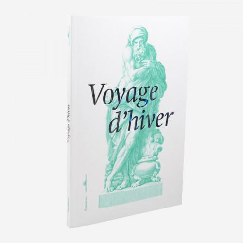 Catalogue Voyage d'Hiver