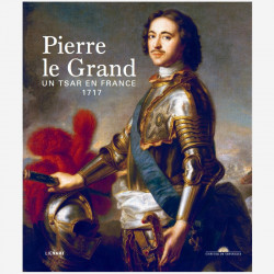 "Catalogue ""Peter the Great,..."