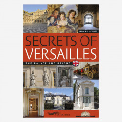 Secrets of Versailles