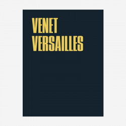 Catalogue of the Venet...