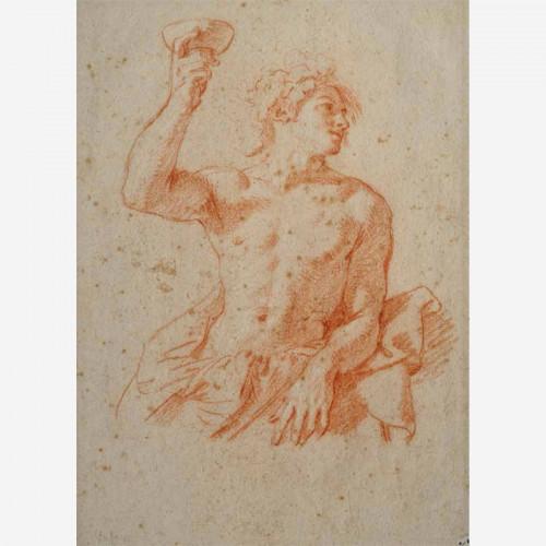 Catalogue de l'exposition Charles de La Fosse