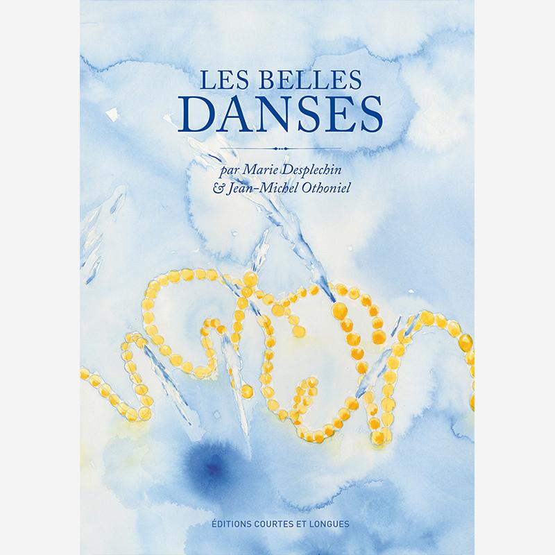 Belles danses
