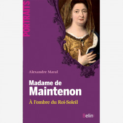 Madame de Maintenon - In...
