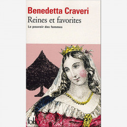 Reines et favorites
