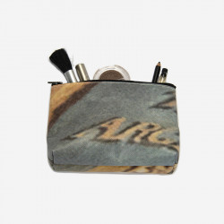 "Make-up bag ""Royal Chapel""..."