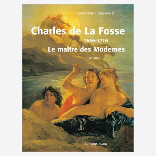 Charles de La Fosse...