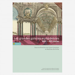 Major European galleries of...