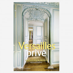 Versailles in Private