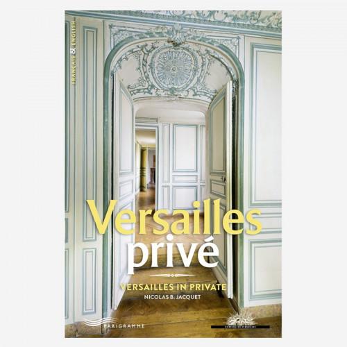 Versailles Privé