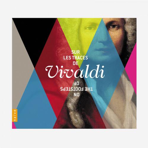 Discovering Vivaldi