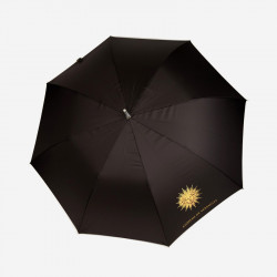 """Versailles Palace"" umbrella"